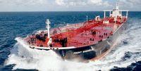 قیمت نفت در ۲۰۲۱ بیش از ۶۰دلار میشود