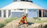 حال ناخوش بزرگترین سیرک تهران +عکس