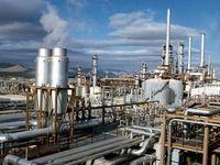 ایران سومین صادرکننده گاز جهان/ تهدیدهای آمریکا شرق را متحد میکند