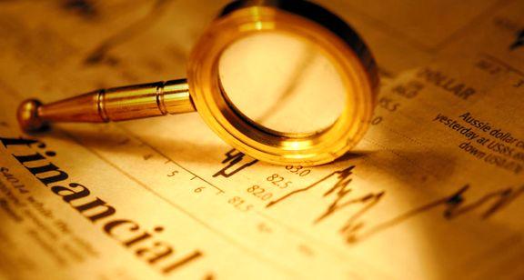 رونق بازار سهام چند نماد را به برگزاری کنفرانس اطلاع رسانی ملزم کرد
