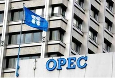 ۳۲.۶میلیون بشکه نفت؛ مجموع تولید نفت اوپک