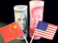 جنگ آمریکا و چین بیشتر ژئوپلیتیک است تا تجاری