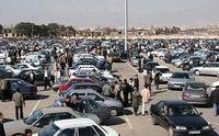 از طرح ساماندهی بازار خودرو چه خبر!؟