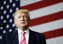 دونالد ترامپ باز هم مدعی تقلب شد