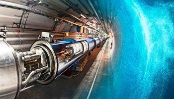 برندگان جایزه نوبل فیزیک ۲۰۱۸ معرفی شدند