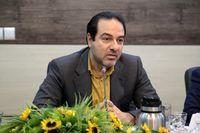 ایران 3مرحله از کرونا را پشت سر گذاشته است