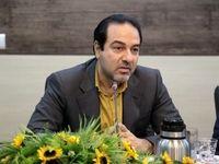 تست کرونا ۲۵دقیقهای به ایران میآید