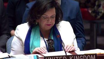 انگلیس: در تلاش برای بهرهمندی ایران از منافع برجام هستیم