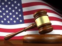 دادگاههای آمریکا فقط تا ۸روز دیگر بودجه دارند