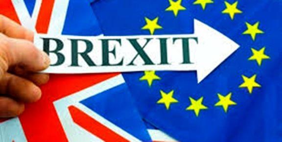 حذف دولت بریتانیا از روند تصمیمگیری درباره بریگزیت