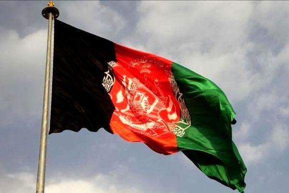 ترامپ خواستار خروج همه نظامیان آمریکایی از افغانستان است