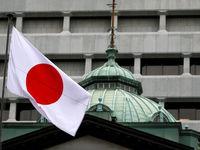 نرخ بیکاری ژاپن به ۲.۸ رسید