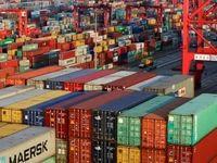 اعمال فشار حداکثری به چین مسایل را حل نخواهد کرد