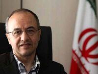 وظیفه همگانی برای حمایت از کالای ایرانی/ برچیدن قاچاق محکمترین قدم