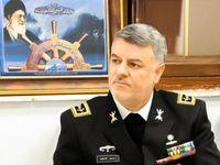 ایران و روسیه بهزودی در خلیج فارس رزمایش برگزار میکنند