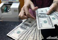 تحریمها زیر پای دلار را خالی میکند؟