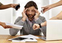 خطراتی که استرسهای اقتصادی و معیشتی برای سلامتی دارند
