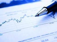 قانون مالیات بر ارزش افزوده تغییر میکند