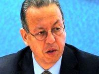 عربستان و امارات اجازه ندادند یمن دموکراتیک شود
