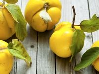 این میوه شما را سرخوش میکند