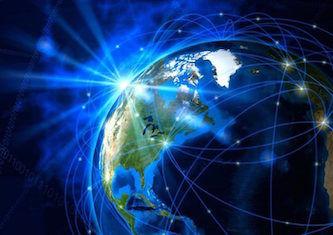 روسیه اینترنت ماهوارهای پرسرعت به جهان ارایه میدهد