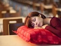 ژن بینیازی به خواب شبانه شناسایی شد