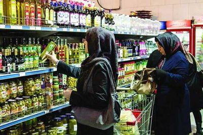 تورم صعودی دولت قبل، نزولی شد
