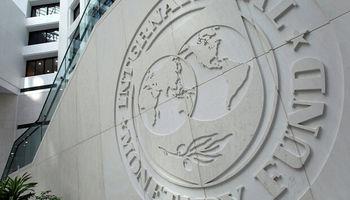 کاهش رشد اقتصاد جهان به کمترین سطح ۱۰ساله رسید