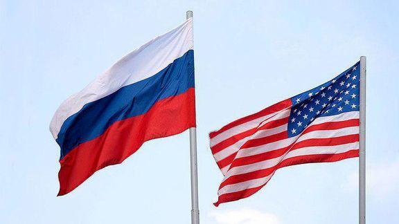 مسکو: پاسخ سختی به تحریمهای آمریکا خواهیم داد