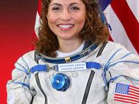 کدام زنان به فضا سفر کردند؟ +تصاویر