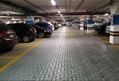 گرفتن هزینه پارکینگ از مشتریان، تخلف است