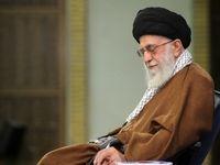 موافقت رهبر انقلاب با شرایط عفو محکومان
