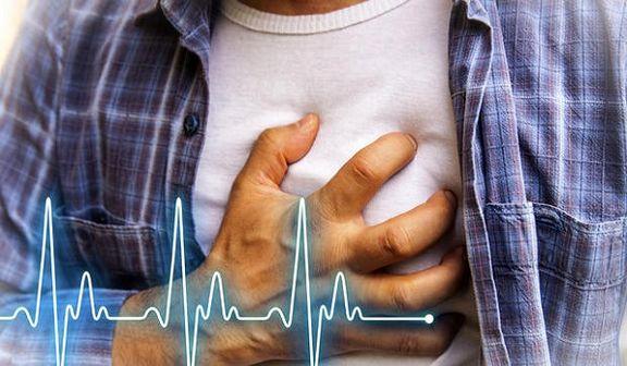 چطور از بیماری قلبی پیشگیری کنیم؟