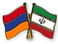 ارمنستان مرز تجاری و مسافری خود را با ایران سه هفته بست