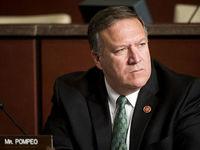 پمپئو: «اقدام دفاعی» آمریکا در عراق برای متوقف کردن ایران بود!