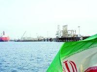 تاثیر رفع تحریم اوپیک بر روند توسعه صنعت نفت