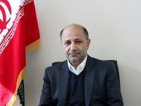 وزارت نفت ارادهای برای فروش نفت در بورس ندارد