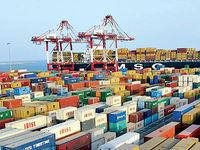 ۴۲ میلیارد؛ تجارت خارجی ایران در نیمه نخست سال