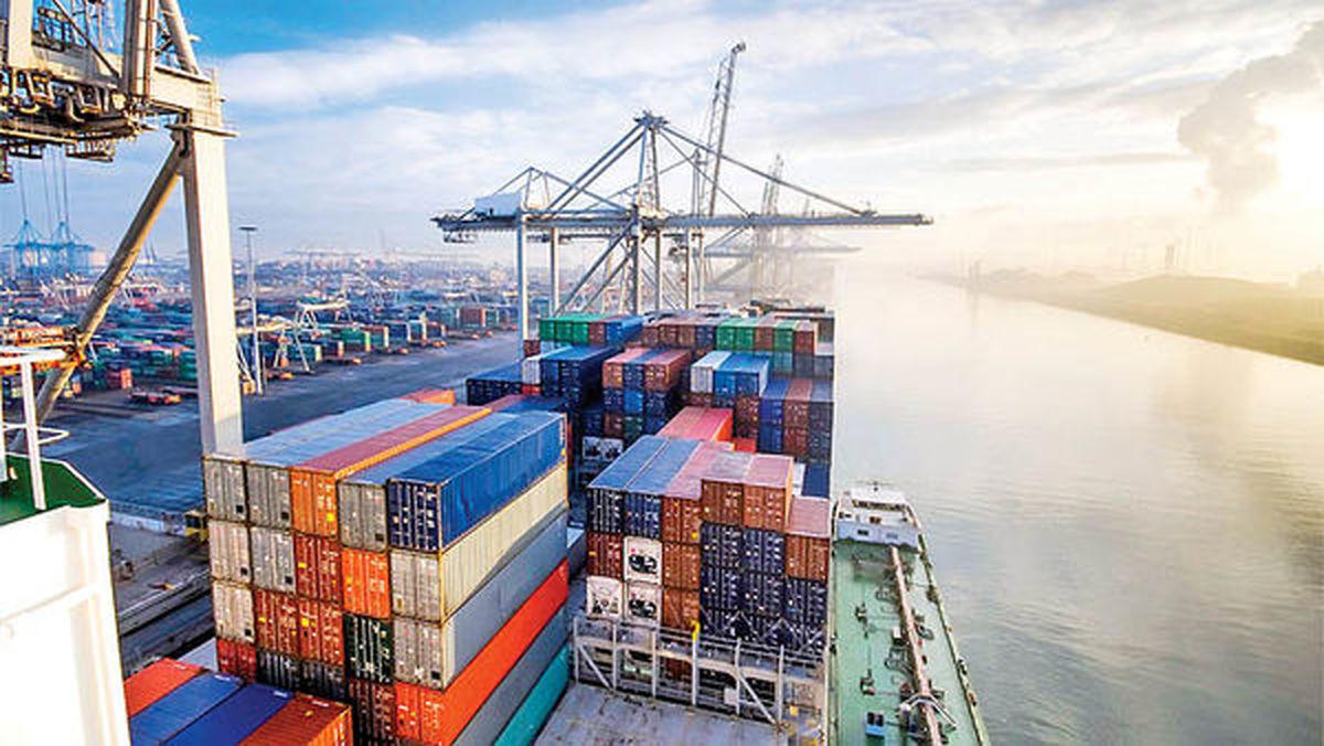 صادرکنندگان مدارک خود جهت دریافت مشوقهای صادراتی ارائه کنند