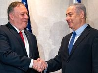 آمریکاییها فضاسازی رسانهای تازهای را علیه ایران آغاز کردند