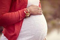 مراقبتهای بارداری در هنگام روزهداری