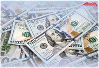 قیمت دلار در صرافی ملی دوباره گران شد!