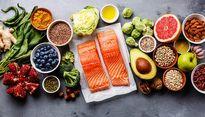 نسخه خوراکی برای کاهش اندازه پروستات