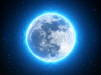 ماهنورد چین ماه را دور زد