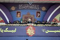 روحانی: حاضریم از خطاهای گذشته همسایگانمان بگذریم / با شعار و طرح