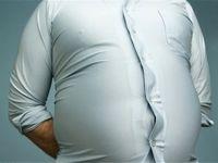 9 ترفند ساده برای پنهان کردن شکم زیر لباس!
