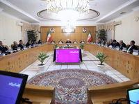 مدیرعامل ایران ایر تغییر کرد