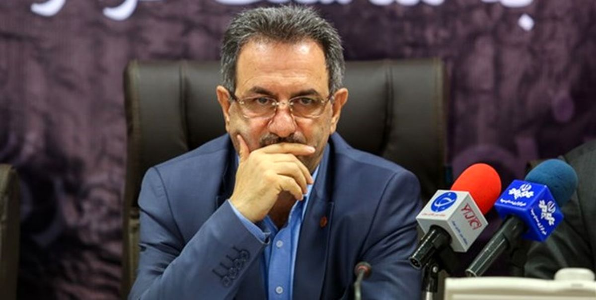 لغو طرح ترافیک و دورکاری کارکنان دستگاههای اجرایی استان تهران تا پایان مرداد