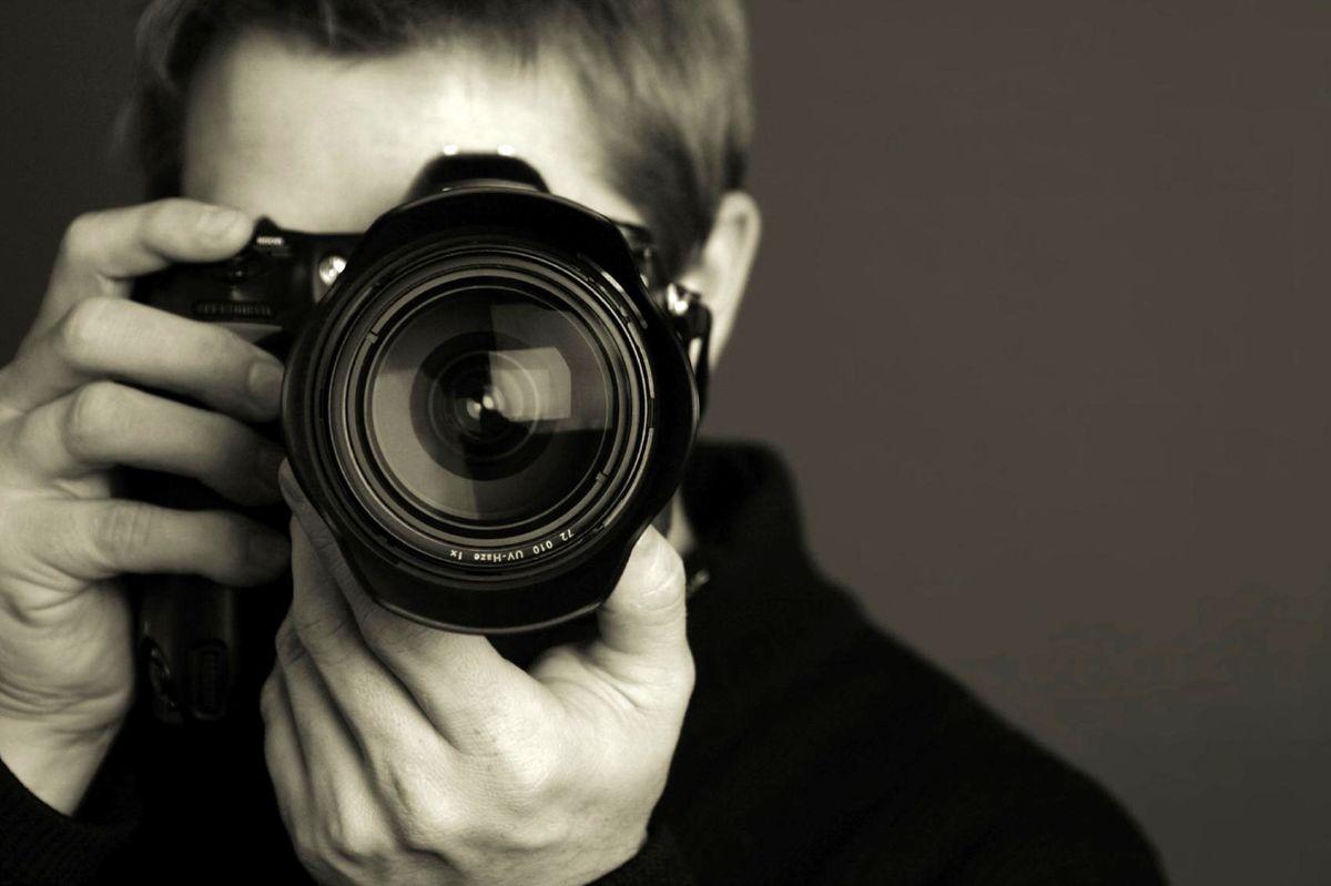 قیمت نجومی انواع دوربین عکاسی