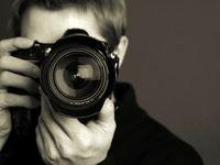 بالا بردن کیفیت عکس با روشی ساده +فیلم